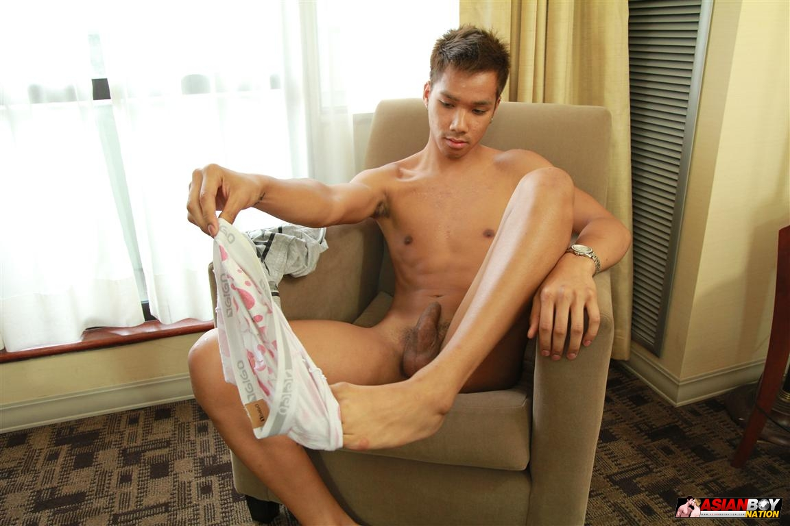Asian-Boy-Nation-Aiden-Summers-Nico-Thai-White-Asian-Amateur-Gay-Fucking-Big-Asian-Cock-47 Amateur Asian Twink Flip Flip Fucking an Amateur White Boy