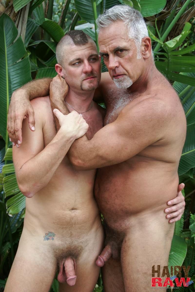 Gay some hairy movies nude german men kylly
