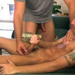 Dirty-Tony-Gio-Ryder-Big-Cock-Sucking-and-Cum-Eating-Amateur-Gay-Porn-14-150x150 Amateur Cum Slut Sucking A Thick Cock and Eating Cum
