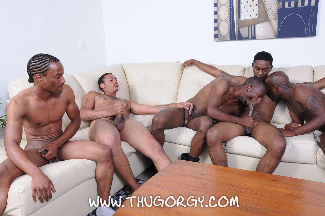 gay thug orgy porn Buy Thug Orgy 2 gay porn movie at Gay DVD Empire.