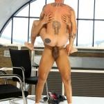 UK-Naked-Men-Lucio-Saints-Fucks-Johnny-Hazzard-Big-Uncut-Cock-Amateur-Gay-Porn-07-150x150 Johnny Hazzard Gets Fucked by Lucio Saints With His Big Uncut Cock