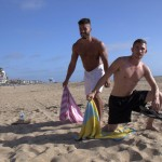 Peter-Fever-The-Race-Dayton-OConnor-and-Trey-Turner-Boyfriends-Fucking-Big-Cocks-Amateur-Gay-Porn-031-150x150 Amateur Muscle Beach Buddies With Huge Cocks Getting Fucked