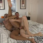 Peter-Fever-The-Race-Dayton-OConnor-and-Trey-Turner-Boyfriends-Fucking-Big-Cocks-Amateur-Gay-Porn-231-150x150 Amateur Muscle Beach Buddies With Huge Cocks Getting Fucked