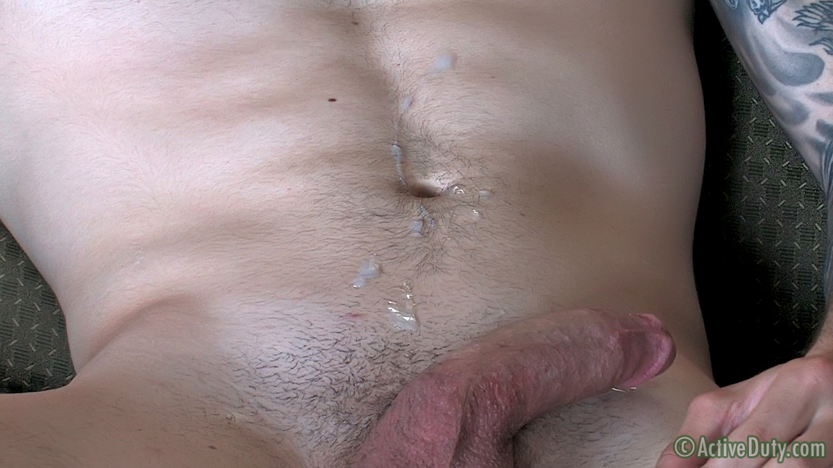 ActiveDuty Vic And Wayne Army Buddies Sucking Cock Amateur Gay Porn 19 Amateur Bi Army Guy Sucks His Straight Masculine Army Buddies Big Cock
