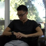 Peter Fever CodaFlithy and Jayden Ellis Asian Twink Gets Fucked By A Big White Cock Amateur Gay Porn 01 150x150 Amateur Asian Twink Gets Fucked By The Cable Guys Big White Cock