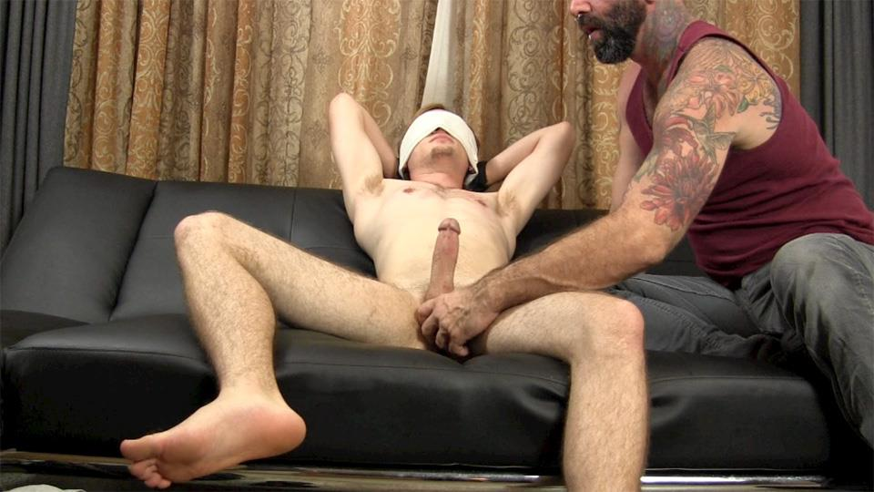 Straight Fraternity Ryan Peters and Franco Daddy Barebacking A Twink Amateur Gay Porn 11 Young Guy Gets Barebacked By A Hairy Muscle Daddy With Thick Cock