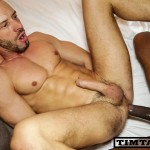 TimTales CutlerX and Tony Axel Big Black Cock Fucking A Tight White Ass Amateur Gay Porn 07 150x150 TimTales: CutlerX and Tony Axel   Big Black Cock Fucking A Tight Ass
