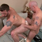 Treasure-Island-Media-TimFUCK-MORGAN-BLACK-and-BRAD-MCGUIRE-bareback-breeding-Amateur-Gay-Porn-2-150x150 Treasure Island Media: Brad McGuire Barebacking Morgan Black