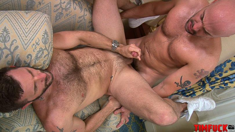 Treasure-Island-Media-TimFUCK-MORGAN-BLACK-and-BRAD-MCGUIRE-bareback-breeding-Amateur-Gay-Porn-8 Treasure Island Media: Brad McGuire Barebacking Morgan Black