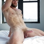 CockyBoys Colby Keller and Max Ryder Fuck For The First Time Amateur Gay Porn 01 150x150 CockyBoys: Colby Keller and Max Ryder Fuck For The First Time