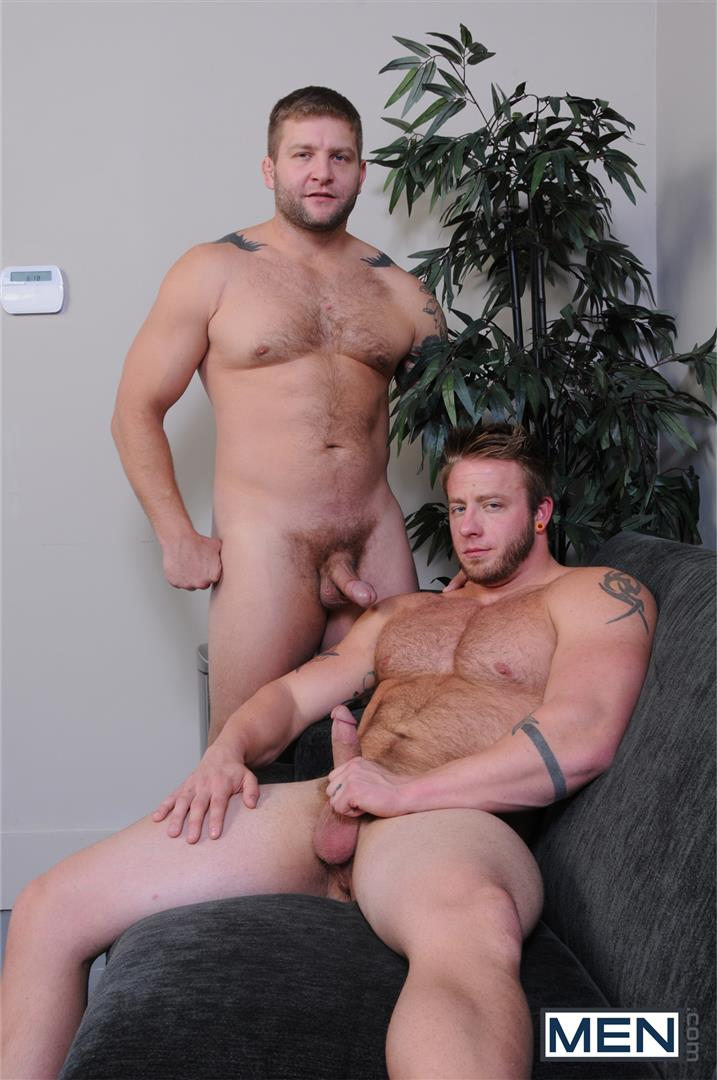 Men Scrum Colby Jansen and Aaron Bruiser Hairy Muscle Guys Fucking With Big Cocks Gay Porn 14 Hairy Muscle Rugby Coach Fucking A Hairy Rugby Player