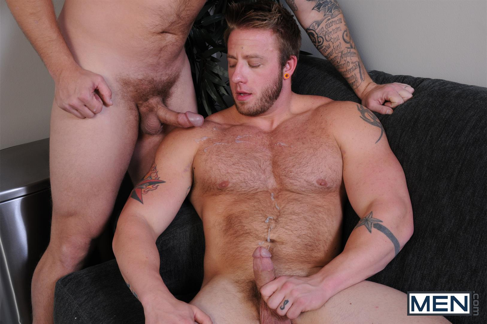 Men Scrum Colby Jansen and Aaron Bruiser Hairy Muscle Guys Fucking With Big Cocks Gay Porn 15 Hairy Muscle Rugby Coach Fucking A Hairy Rugby Player