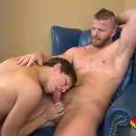 Phoenix-Im-Your-Boy-Toy-Ryker-Madison-Jeremy-Stevens-Muscle-Hunk-Fucking-A-Twink-Amateur-Gay-Porn-06-150x150 Hung Muscle Hunk Fucks The Hell Out Of A Tiny Twink