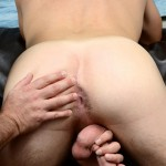 SpunkWorthy-Preston-Straight-Guy-Getting-His-First-Blowjob-Hairy-Cub-Amateur-Gay-Porn-08-150x150 Straight Hairy Young Muscle Cub Gets His First Blowjob From Another Guy