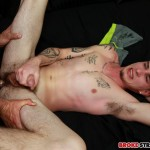 Broke Straight Boys Cage Kafig and Sergio Valen Straight Guys Sucking Cock and Fucking Amateur Gay Porn 24 150x150 Straight Young Guy Takes His First Cock Up The Ass For Cash