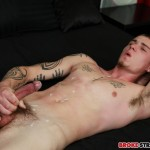 Broke Straight Boys Cage Kafig and Sergio Valen Straight Guys Sucking Cock and Fucking Amateur Gay Porn 27 150x150 Straight Young Guy Takes His First Cock Up The Ass For Cash