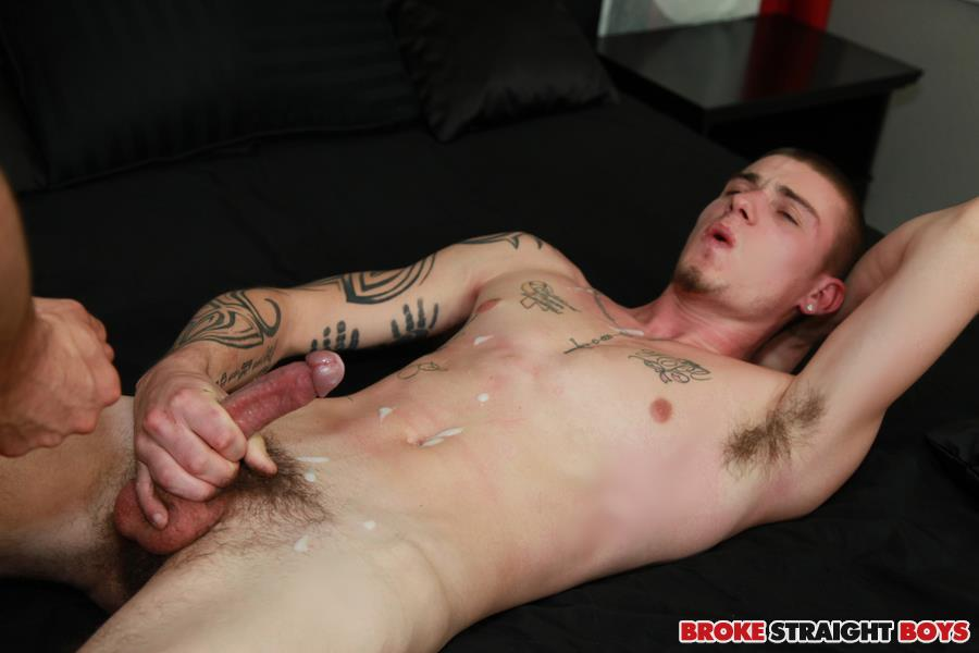 Broke Straight Boys Cage Kafig and Sergio Valen Straight Guys Sucking Cock and Fucking Amateur Gay Porn 27 Straight Young Guy Takes His First Cock Up The Ass For Cash