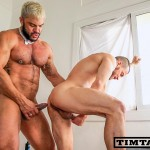 TimTales-Rogan-Richards-and-Tomy-Hawk-Muscle-Hunk-Fucking-A-Cuban-Ass-Amateur-Gay-Porn-07-150x150 TimTales: Rogan Richards and Tomy Hawk - Hairy Muscle Hunk Fucking