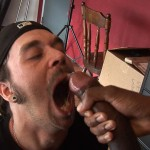 "Treasure-Island-Media-TimSuck-Trevor-and-Javin-Big-Black-Cock-Sucking-Amateur-Gay-Porn-09-150x150 White Guy Worshipping A 13"" Black Cock Until It Shoots In His Mouth"