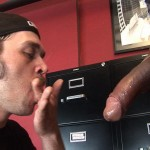 "Treasure-Island-Media-TimSuck-Trevor-and-Javin-Big-Black-Cock-Sucking-Amateur-Gay-Porn-10-150x150 White Guy Worshipping A 13"" Black Cock Until It Shoots In His Mouth"