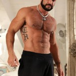 UK Naked Men Rogan Richards Darius Ferdynand Huge Uncut Cocks Fucking Amateur Gay Porn 29 150x150 Hairy Muscle Arab Stud With A Big Uncut Cock Fucks A Slim Muscle Ass