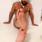UK Naked Men Rogan Richards Darius Ferdynand Huge Uncut Cocks Fucking Amateur Gay Porn 35 150x150 Hairy Muscle Arab Stud With A Big Uncut Cock Fucks A Slim Muscle Ass