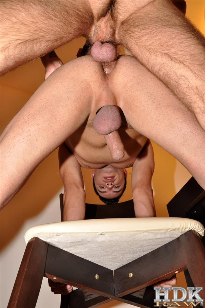 HDK-Raw-Diego-and-Gastonix-Big-Uncut-Cock-Fucking-Bareback-Amateur-Gay-Porn-09 Amateur Cum Hungry Bottom Takes A Big Uncut Cock Bareback