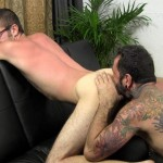 Straight-Fraternity-Reese-Straight-Young-Guy-Barebacking-a-Hairy-Muscle-Daddy-Amateur-Gay-Porn-12-150x150 Amateur Young Straight Guy Barebacks a Hairy Muscle Daddy