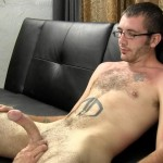 Straight-Fraternity-Reese-Straight-Young-Guy-Barebacking-a-Hairy-Muscle-Daddy-Amateur-Gay-Porn-13-150x150 Amateur Young Straight Guy Barebacks a Hairy Muscle Daddy