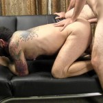 Straight-Fraternity-Reese-Straight-Young-Guy-Barebacking-a-Hairy-Muscle-Daddy-Amateur-Gay-Porn-22-150x150 Amateur Young Straight Guy Barebacks a Hairy Muscle Daddy