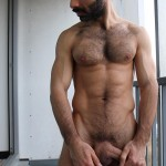 Bentley Race Aybars Arab Turkish Guys With A Thick Cock Masturbating Amateur Gay Porn 15 150x150 Hung Turkish Guy Getting Blown and Jerking Off His Thick Hairy Cock