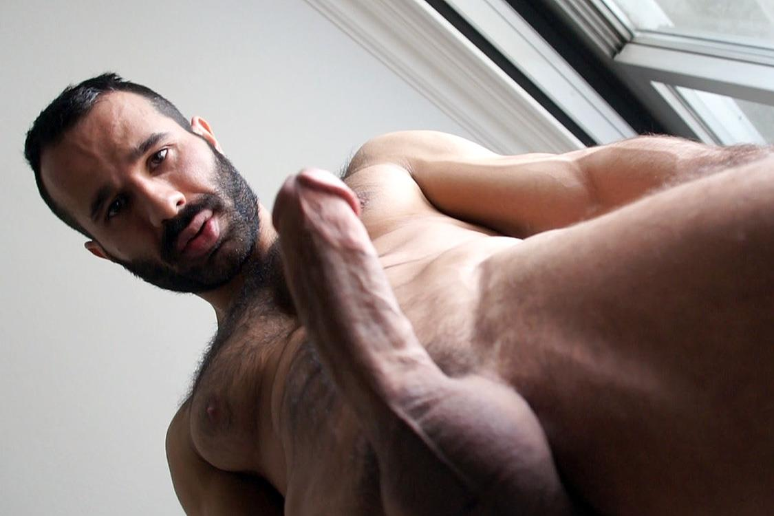Bentley Race Aybars Arab Turkish Guys With A Thick Cock Masturbating Amateur Gay Porn 37 Hung Turkish Guy Getting Blown and Jerking Off His Thick Hairy Cock