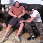 New-York-Straightmen-Magnus-Straight-Chubby-Bodybuilder-Getting-Gay-Blowjob-Amateur-Gay-Porn-01-150x150 Straight Chubby Bodybuilder Magnus Gets A Blowjob From A Gay Guy
