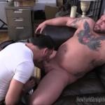 New-York-Straightmen-Magnus-Straight-Chubby-Bodybuilder-Getting-Gay-Blowjob-Amateur-Gay-Porn-05-150x150 Straight Chubby Bodybuilder Magnus Gets A Blowjob From A Gay Guy