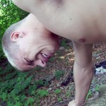 The Czech Hunter Blonde Twink With Big Uncut Cock Gets Barebacked In Public Amateur Gay Porn 24 150x150 Young Czech Football Player Gets Barebacked In The Park