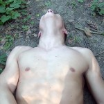 The Czech Hunter Blonde Twink With Big Uncut Cock Gets Barebacked In Public Amateur Gay Porn 28 150x150 Young Czech Football Player Gets Barebacked In The Park