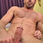 Dirty-Tony-Billy-Santoro-Hairy-Muscle-Hunks-Sucking-Cock-Eating-Cum-Amateur-Gay-Porn-05-150x150 Amateur Hairy Muscle Hunks Sucking Cock and Eating Cum