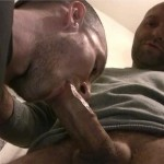 Treasure-Island-Media-TimSuck-Sucking-A-big-Uncut-cock-and-cum-eating-Amateur-Gay-Porn-3-150x150 Sucking A Big Uncut Cock And Eating The Creamy Load