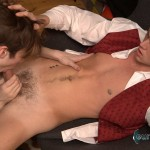 Eurocreme-McKenzie-Walker-and-Jonny-Ryder-Twinks-With-Big-Uncut-Cocks-Fucking-Bareback-Amateur-Gay-Porn-05-150x150 Twinks In Suits Fucking Bareback With Their Big Uncut Cocks