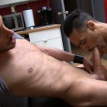 Treasure Island Media TimSuck Esteban and Jax Pratt Sucking A Big Uncut Horse Cock And Eating Cum Amateur Gay Porn 3 150x150 Sucking A Big Uncut Horse Cock And Eating The Jizz
