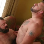 Bear-Films-Kroy-Bama-and-Cooper-Hill-Hairy-Chubby-Bears-Fucking-Bearback-Amateur-Gay-Porn-26-150x150 Hairy Chubby Bears Kroy Bama and Cooper Hill Raw Fucking