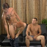 Straight Fraternity CJ and Trey Interracial Fucking Amateur Gay Porn 04 150x150 Amateur Straight Black Guy Fucking A Thick Cock White Guy