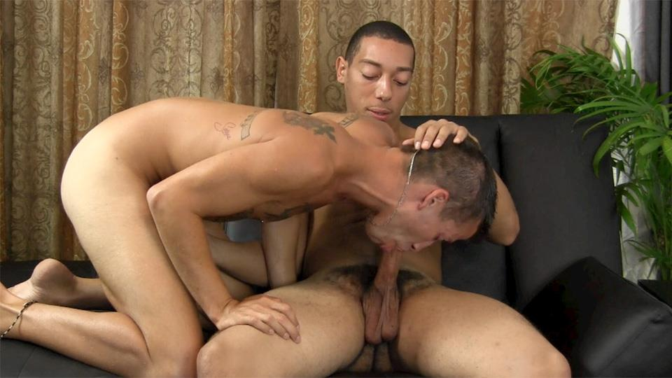 Straight Fraternity CJ and Trey Interracial Fucking Amateur Gay Porn 08 Amateur Straight Black Guy Fucking A Thick Cock White Guy