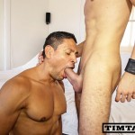 TimTales-Esteban-and-John-Rodriguez-Getting-Fucked-Bareback-By-A-Big-Uncut-Cock-Amateur-Gay-Porn-02-150x150 TimTales: Esteban and John Rodriguez - Big Uncut Cock Bareback