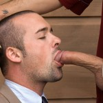 TitanMen Joe Gage Rednecks With Big Cocks Amateur Gay Porn 03 150x150 Big Cock Rednecks From TitanMen and Joe Gage