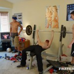 Fraternity-X-Straight-Frat-Guys-With-Big-Cocks-Barebacking-A-Tight-Ass-Amateur-Gay-Porn-25-150x150 Straight Frat Guys Barebacking A Tight Freshman Ass