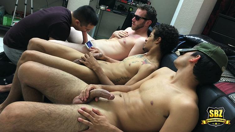 Chat gay bordeaux