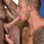 Raging Stallion Jaxon Colt and Jaxton Wheeler Hairy Muscle Hunk Fucking A Tight Ass Amateur Gay Porn 04 150x150 Hairy Muscle Hunk Jaxton Wheeler Grinding A Tight Ass