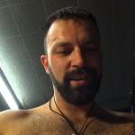 Dudes-Raw-Kodah-Filmore-and-James-Roscoe-Barebacking-A-Hairy-Ass-Piggy-Sex-Amateur-Gay-Porn-10-150x150 Pure Pigs:  Kodah Filmore Breeding James Roscoe