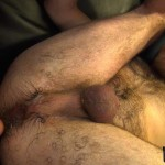 Dudes Raw Kodah Filmore and James Roscoe Barebacking A Hairy Ass Piggy Sex Amateur Gay Porn 18 150x150 Pure Pigs:  Kodah Filmore Breeding James Roscoe